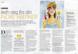 Ingrid-Østang-i-bladet-KK-nr-24-2014-Bef