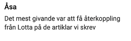 Åsa.png