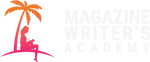 MWA Logo Uscreen.png