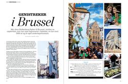 Tina-Koss-i-Mann-Genistreker-i-Brussel