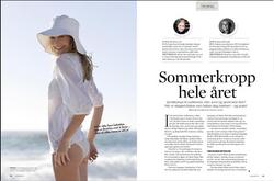 Kamille-Puls-Sommerkropp-hele-året-1