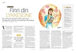 Rita-Serigstad-i-KK-nr-14-15-2014-Finn-d