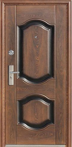 Входная дверь К 550