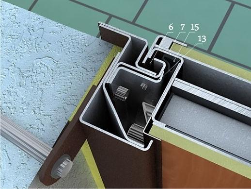 схема замкового блока.jpg