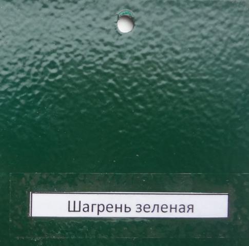 shagren zelenaya_485x480