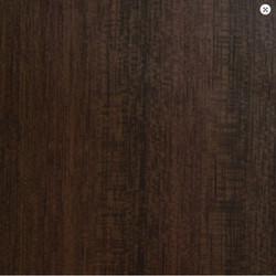 Махагон коричневый