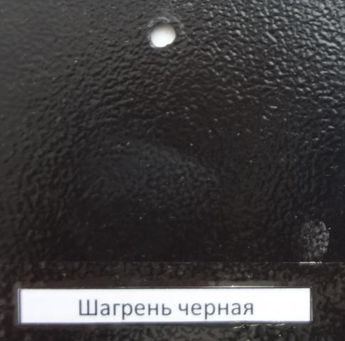 shagren chernaya_485x480