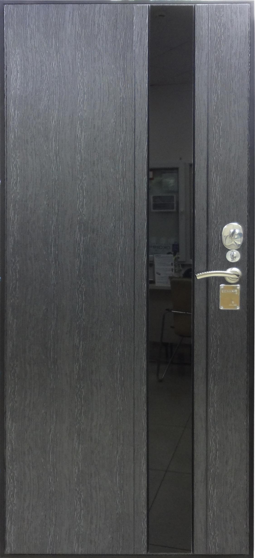 дверь римов
