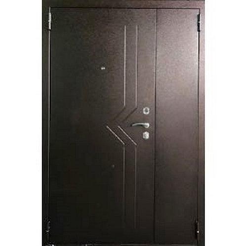 VD maxi металл/металл (75мм) (1200)/(1300)