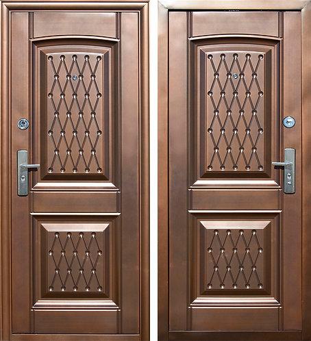 К 777-2 Входная дверь