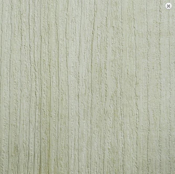 Сандал зеленый