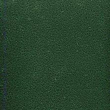антик зеленый.jpg