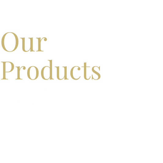 Our Products (1).png