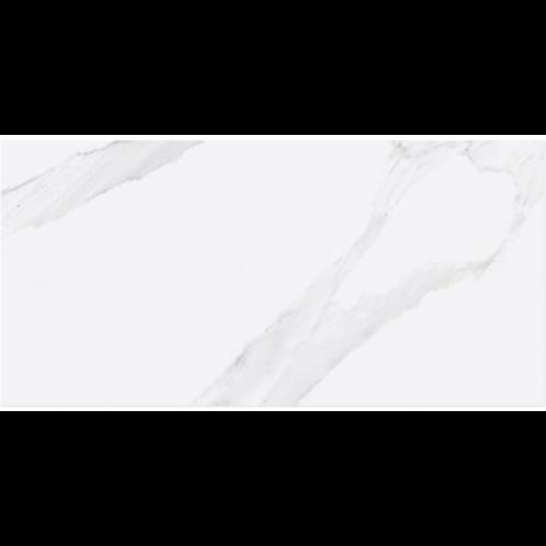Carrara Wall