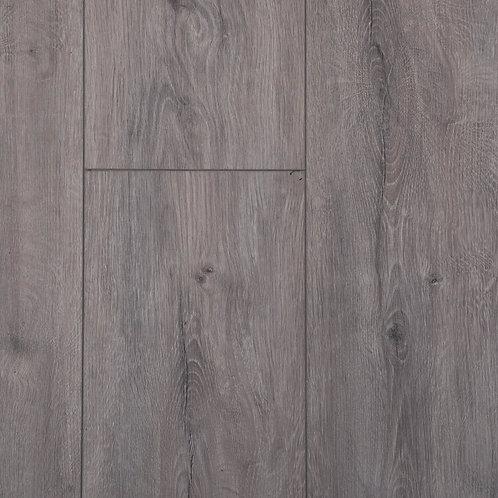 Steel Grey Oak