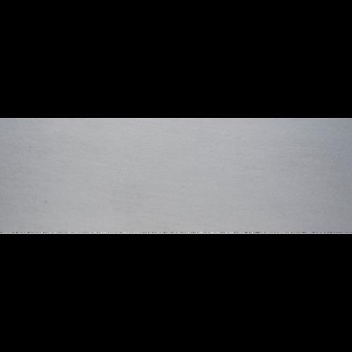 Quarz White