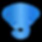 logo_simplify.png