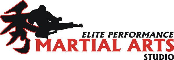 Elite Logo (3).jpg