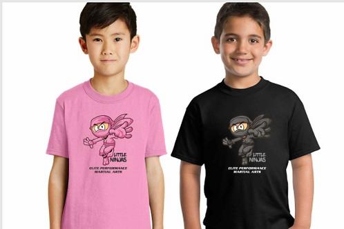 Little Ninja T-Shirt