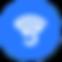 logo_2020_round.png