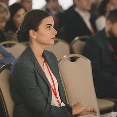 Конференция защита интеллектуальных прав