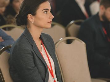 """Конференция """"PRIM 2018: Новые правила защиты бизнеса"""""""