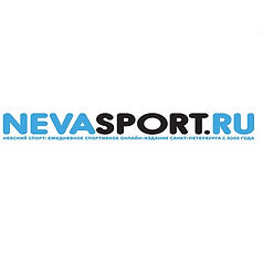 Авторкое право начемпионатемира по футболу