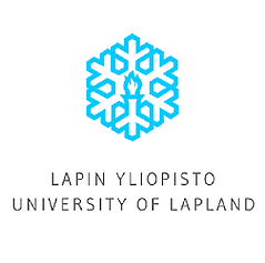Lapin Yliopisto, University of Lapland