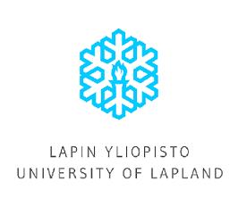 Всемирный день интеллектуальной собственности в Лапландском университете Финляндии
