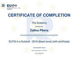 EUIPO certificate.jpg
