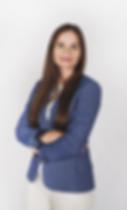 Залина Плиева - руководитель юридической компании