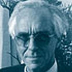 Jean-Charles Terrassier