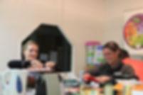 réunions inter-écoles innovantes