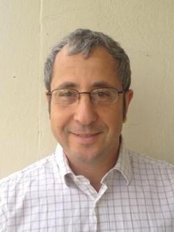 Lionel Roure