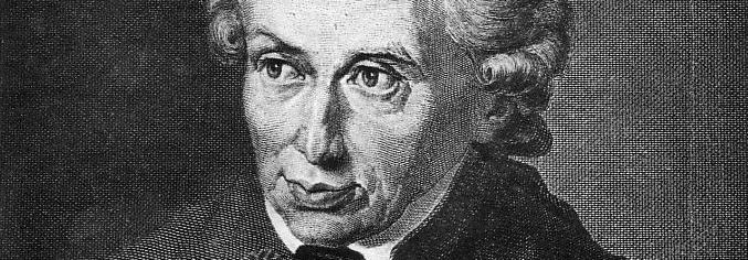 Immanuel_Kant_(portrait)_wb.jpg