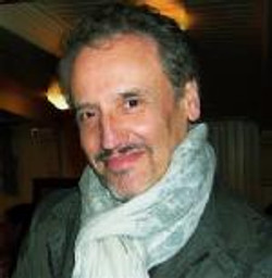 Jean-Pierre Chebassier