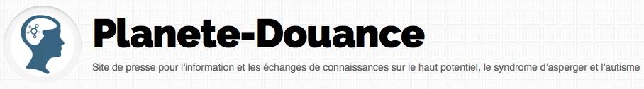 Planete-douance.com