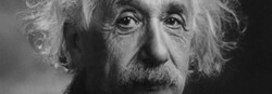 Albert_Einstein_Head_Cleaned_N_Cropped_wb.jpg