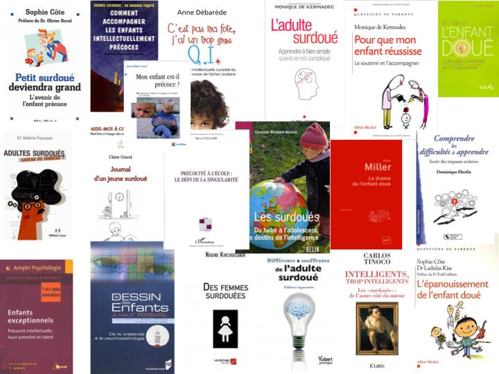 Pêle-mêle_couvertures_livres_biblio_2.002.jpg