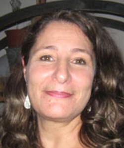 Sylvie Tordjman