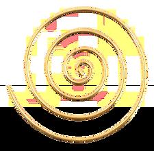 transparent-spiral-mayan-5-transparent_e