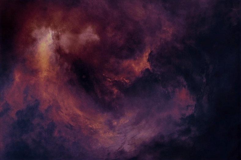 Purple_Black%2525252520Background_edited