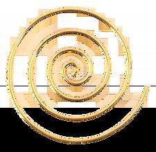 transparent-spiral-mayan-5-transparent.p