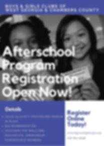Afterschool Reg Flier.jpg
