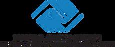 BGCWGA Logo .png