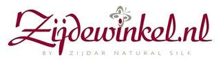 Zijdewinkel.nl-logo.jpg