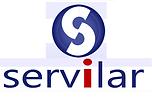 Log Servilar