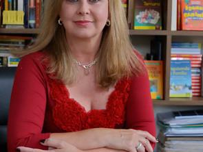 A psicóloga Lídia Weber desconstrói os mitos da adoção de crianças e adolescentes