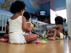 MPCE realiza inspeções em unidades de acolhimento para crianças e adolescentes em Fortaleza