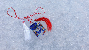 5 Things to Know about Martisor